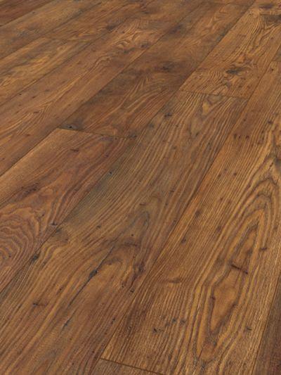 Sàn gỗ Eurohome Germany 5539-10mm