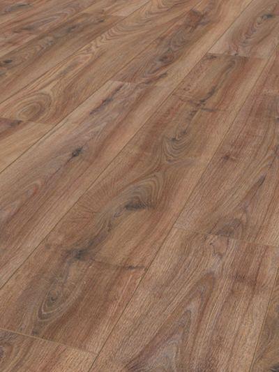 Sàn gỗ Eurohome Germany 5948-10mm