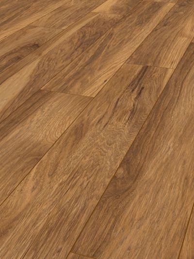 Sàn gỗ Eurohome Germany 8155-10mm