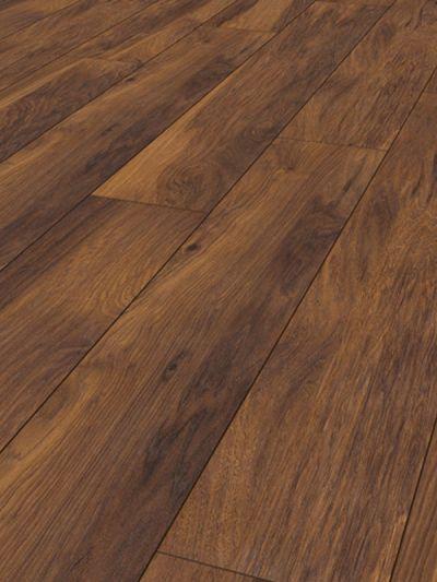 Sàn gỗ Eurohome Germany 8156-10mm