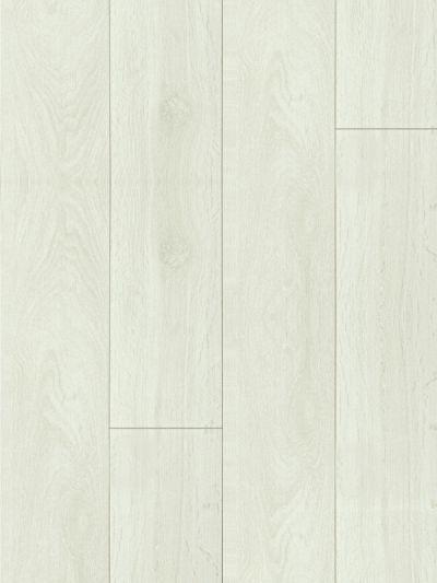 Sàn gỗ Eurohome Germany 8630-12mm