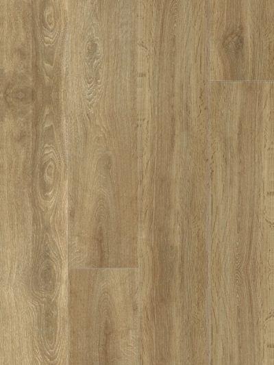 Sàn gỗ Eurohome Germany 8634-12mm
