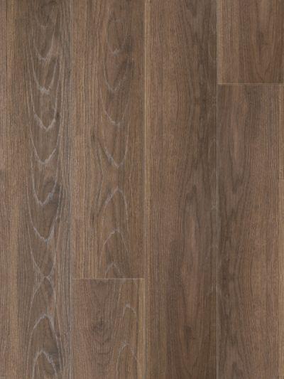 Sàn gỗ Floormax FL022