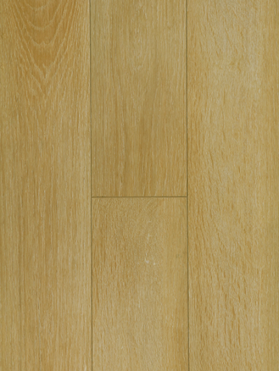 Sàn gỗ Indo-or ID1293