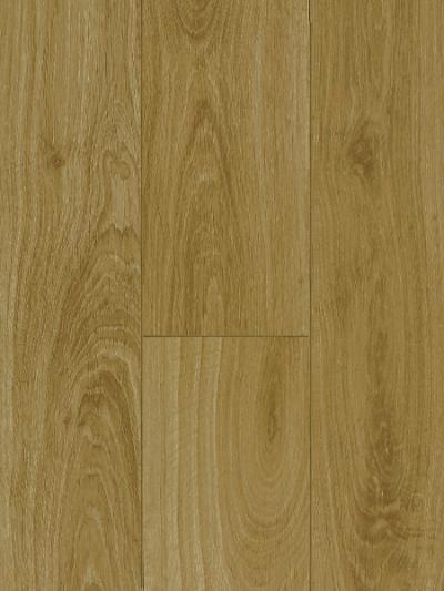 Sàn gỗ Indo-or ID1280