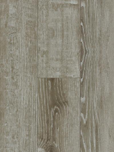 Sàn gỗ Indo-or ID1286