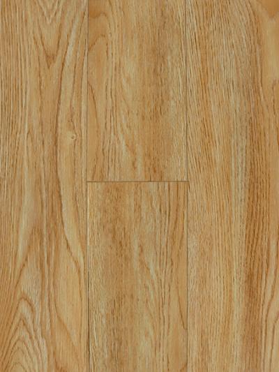 Sàn gỗ Indo-or ID1296