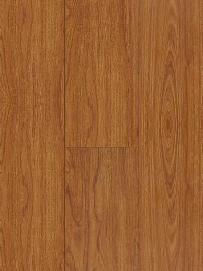 Sàn gỗ Indo-or ID8079