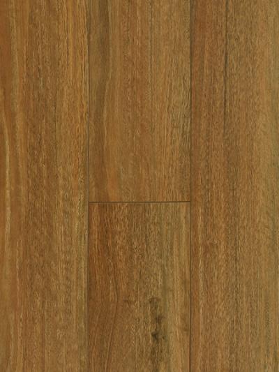 Sàn gỗ Indo-or ID8086