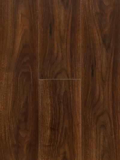 Sàn gỗ Indo-or ID8039