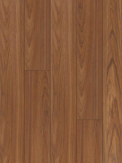 Sàn gỗ INOVAR FE801 12mm