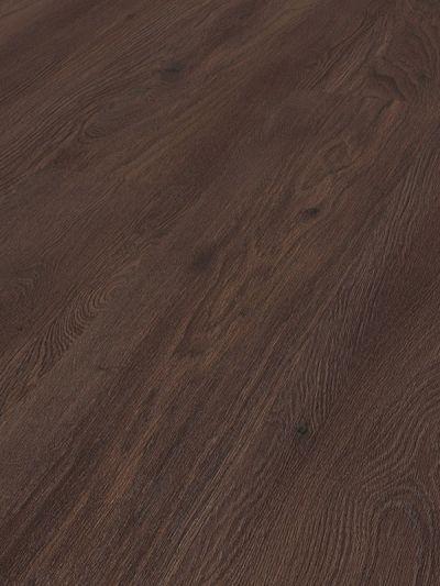Sàn gỗ Krono Original 8735