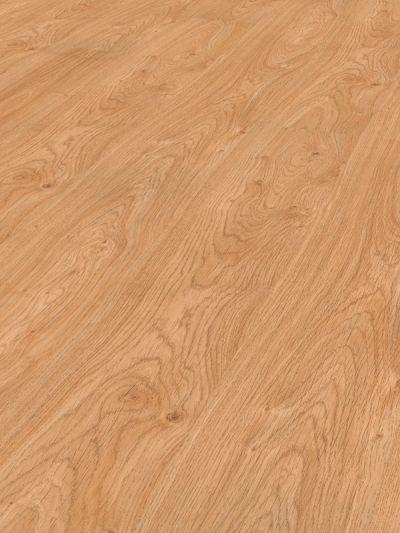 Sàn gỗ Krono Original 9155