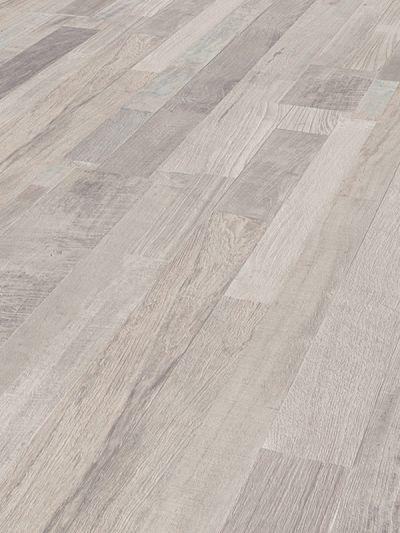 Sàn gỗ Krono Original K039