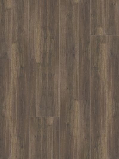 Sàn gỗ Kronoswiss D2439 12mm