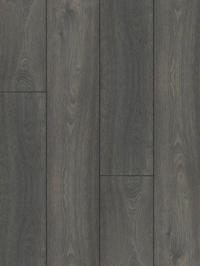 Sàn gỗ Kronoswiss D3030 12mm