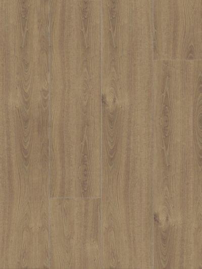 Sàn gỗ Kronoswiss D3032 12mm