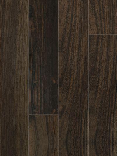 Sàn gỗ chiu liu Engineered 15x90x900