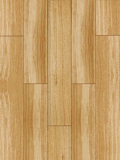Sàn gỗ Sồi Engineered 15x120x900