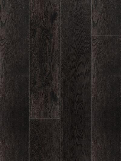 Sàn gỗ sồi Engineered 15x125x900(607)