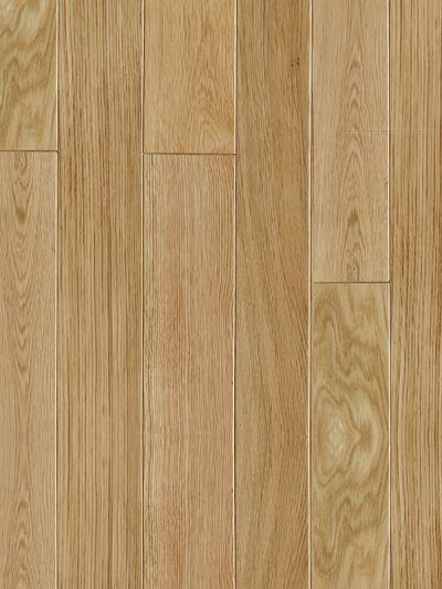 Sàn gỗ sồi Engineered 15x125x900(608)