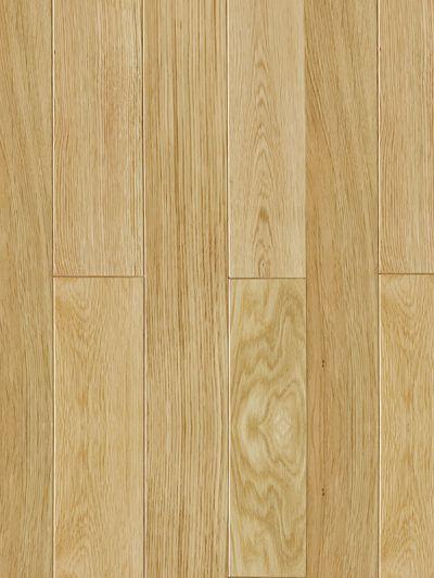 Sàn gỗ sồi Engineered 15x125x900(606)