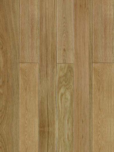 Sàn gỗ sồi Engineered 15x90x900