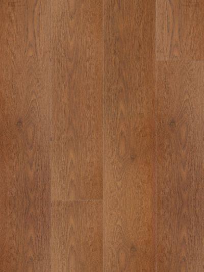 Sàn gỗ Leowood L86