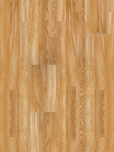 Sàn gỗ Loc Floor LCF014