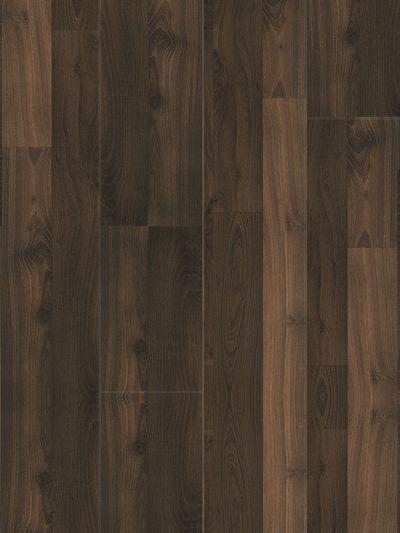 Sàn gỗ Loc Floor LCF028