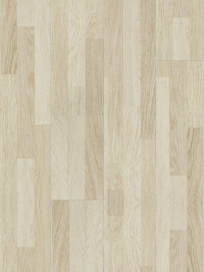 Sàn gỗ Loc Floor LCF035
