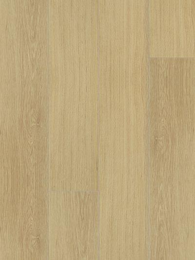 Sàn gỗ Loc Floor LCF048
