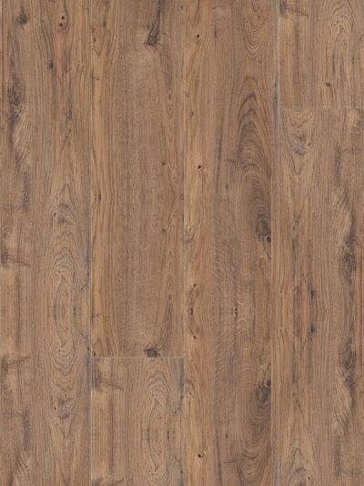 Sàn gỗ Loc Floor LCF052