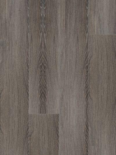Sàn gỗ Loc Floor LCV046