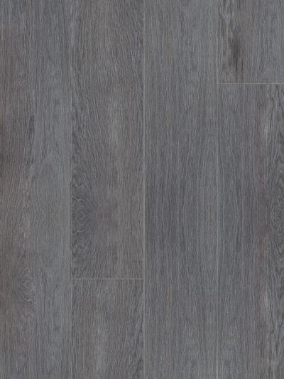 Sàn gỗ Loc Floor LCV049