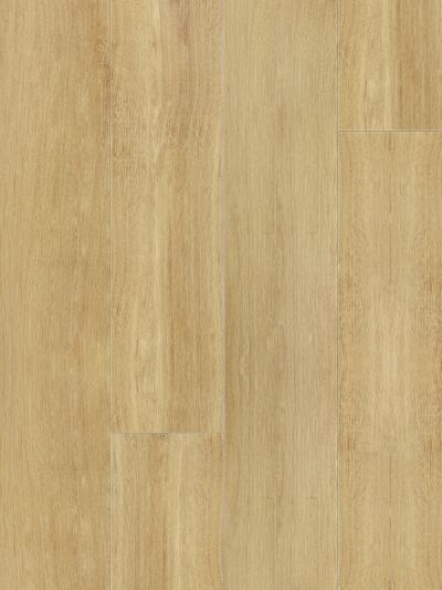 Sàn gỗ Loc Floor LCV050