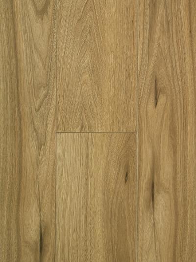 Sàn gỗ Nam Việt F12-62