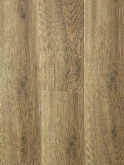 Sàn gỗ Nam Việt F8 3131