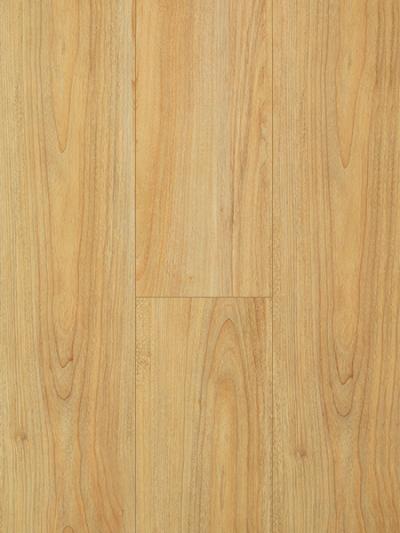 Sàn gỗ Nam Việt F8 3121