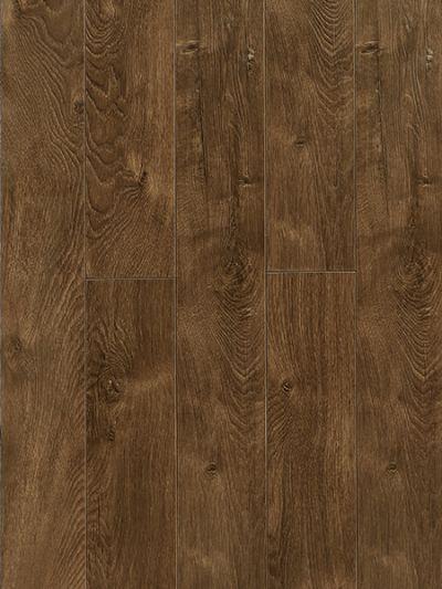 Sàn gỗ DREAM LUX N16-79