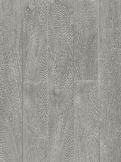Sàn gỗ DREAM LUX N16-88