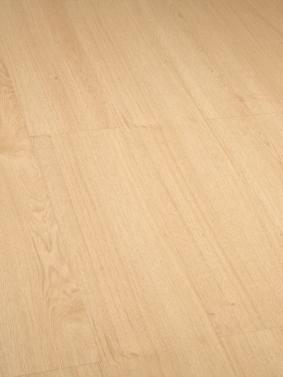 Sàn gỗ Robina O127