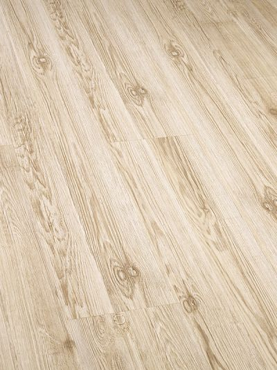 Sàn gỗ Robina T18