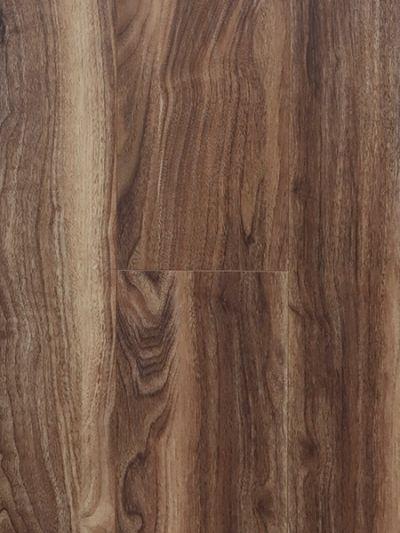 Sàn gỗ ShopHouse SH150