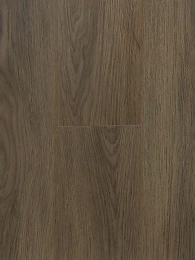 Sàn gỗ ShopHouse SH175