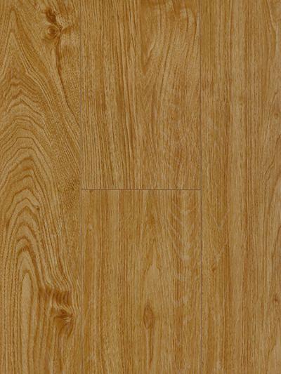 Sàn gỗ ShopHouse SH180