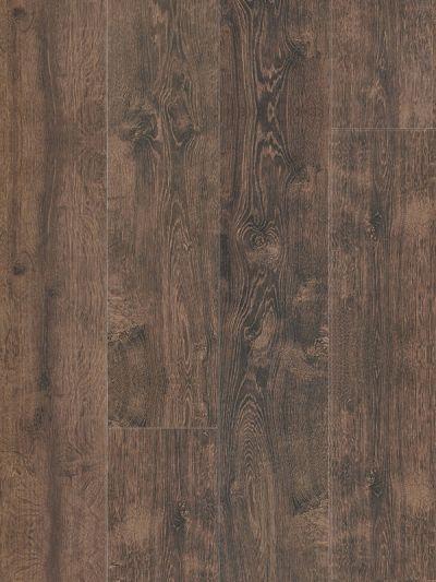 Sàn gỗ Smartwood A2931