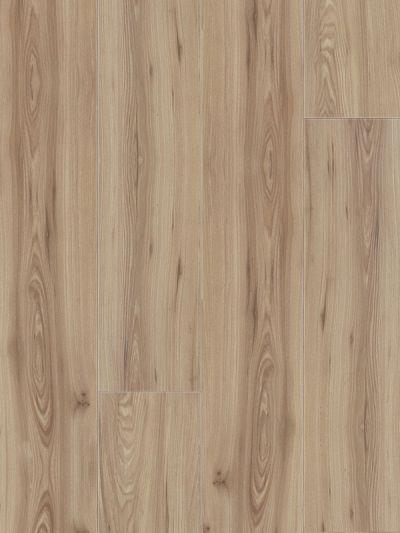 Sàn gỗ Smartwood NP937