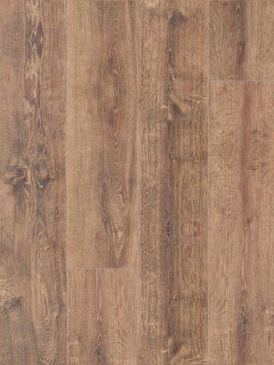 Sàn gỗ Smartwood NP946
