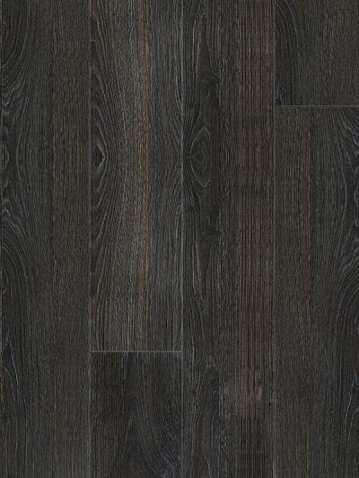 Sàn gỗ ThaiRoyal 10665